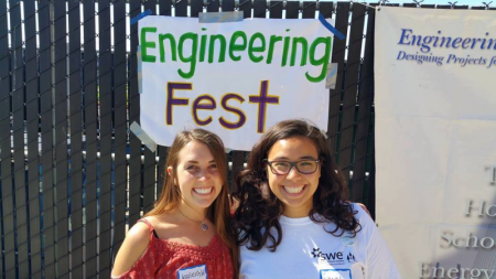 outreach-co-chairs-2016-engineering-fest