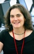 Elizabeth A. Eschenbach Ph.D.