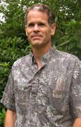 Brad A. Finney Ph.D.