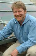 Arne Jacobson Ph.D.