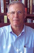 Peter Lehman Ph.D.