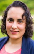 Professor Margarita Otero-Diaz