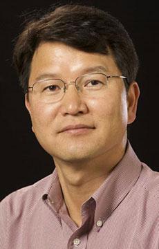 Han-Sup Han
