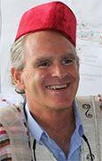 Piet DeVries